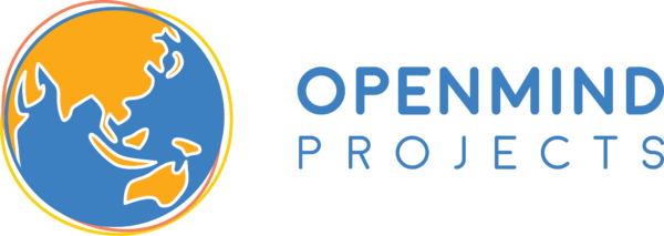 Openmind Projects Logo